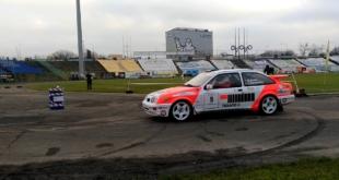 11- Samochodowe GP-o-Puchar- Prezydenta -Olsztyna (67)