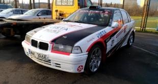 11- Samochodowe GP-o-Puchar- Prezydenta -Olsztyna (8)