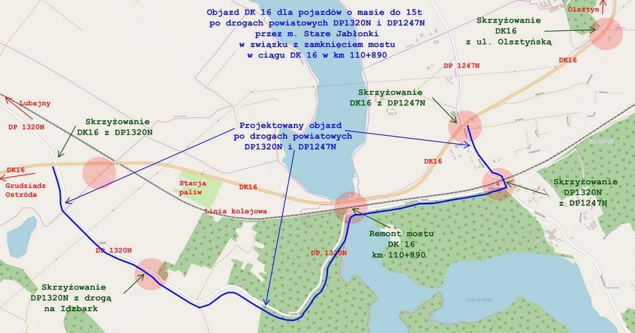 dk16-objazd-do-15t