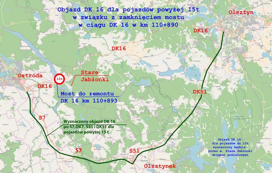 dk16-objazd-od-15t