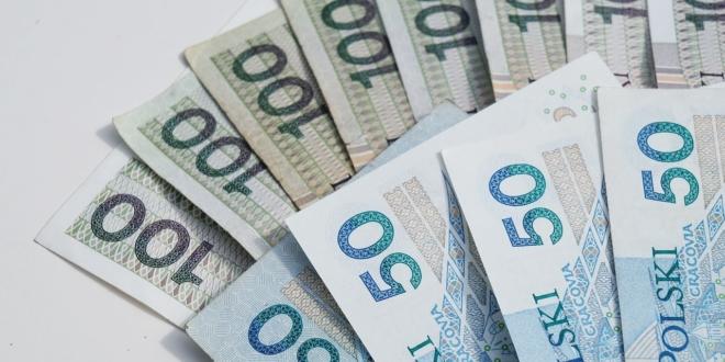money-1386324_1280.jpg