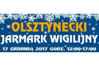 olsztynecki-jarmark-wigilijny1