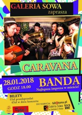 caravana-banda-sowa