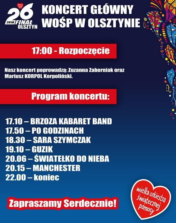 koncerty-wosp-w-olsztynie