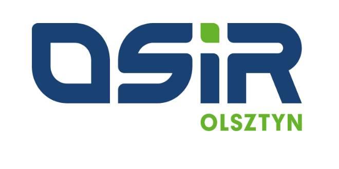 osir-olsztyn1