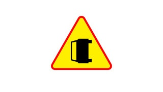 wypadek-znak2.jpeg