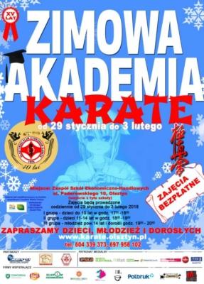 zimowa-akademia-karate