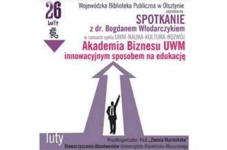 akademia-biznesu-uwm