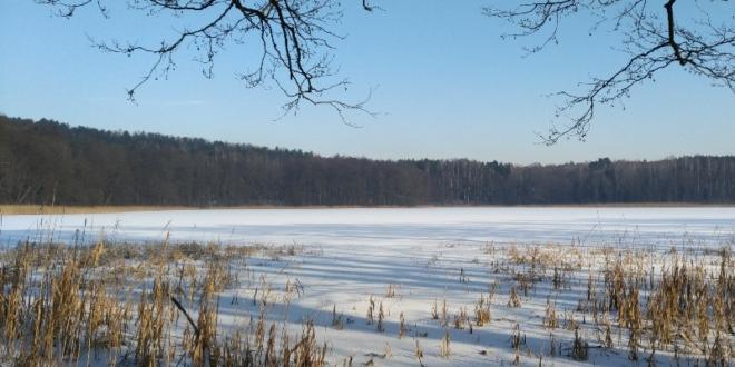 jezioro-lod.jpeg