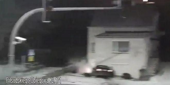 pilsudskiego-dom-wypadek