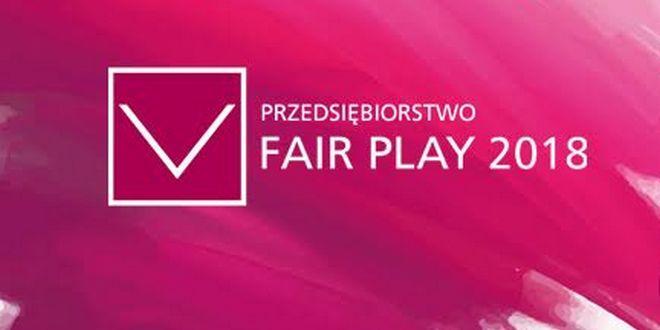 przedsiebiorstwo-fair-play