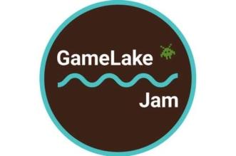 game-lake-jam