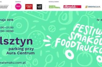 festiwal-foodtruckow-olsztyn4