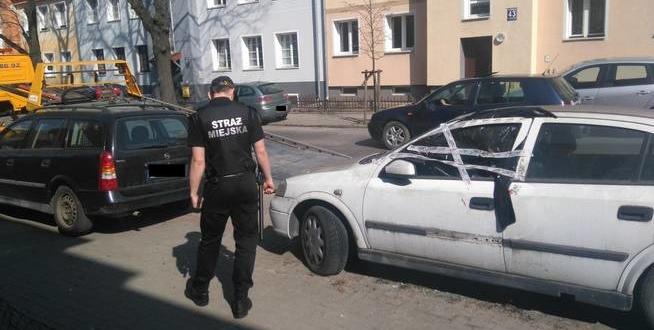 fot. SM w Olsztynie