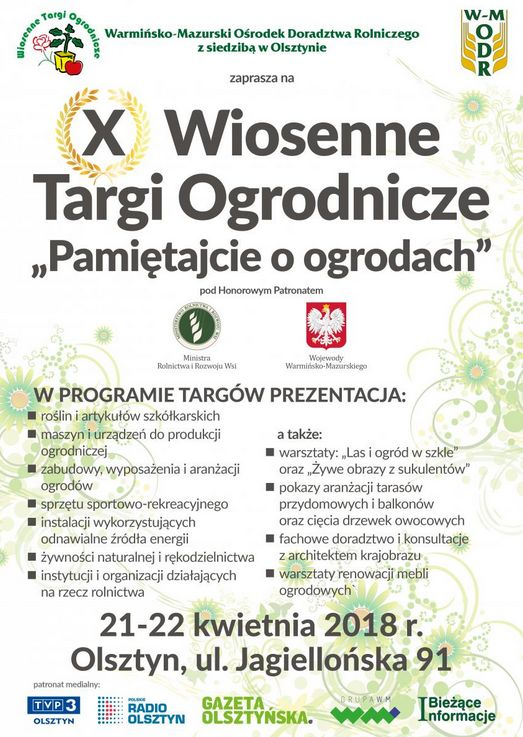 x-targi-ogrodnicze1