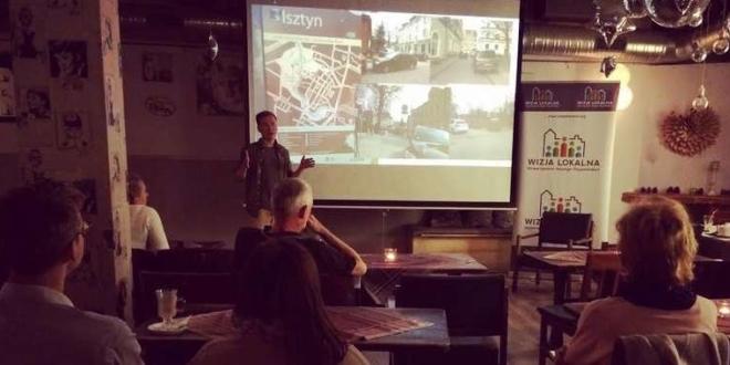"""fot. Stowarzyszenie Inicjatyw Obywatelskich """"Wizja Lokalna"""""""