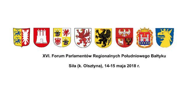 forum-prpb