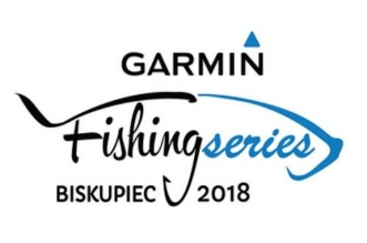 garmin-fishing-series-biskupiec