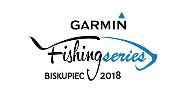 garmin-fishing-series-biskupiec