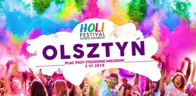 holi-festival-2018