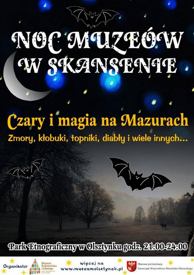 noc-muzeow-skansen
