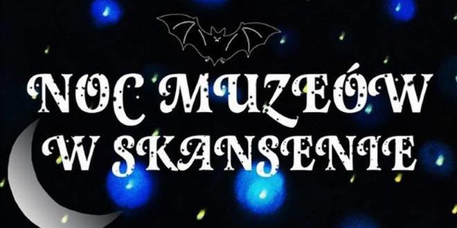noc-muzeow-skansen1