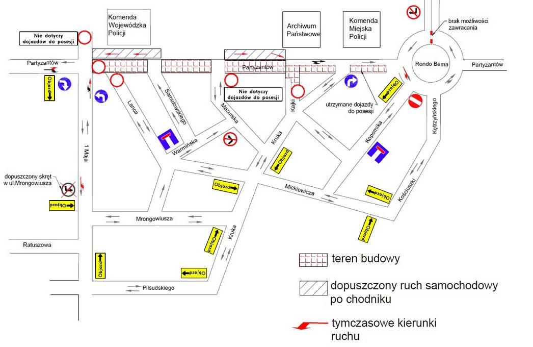 organizacja-ruchu-1-2-6