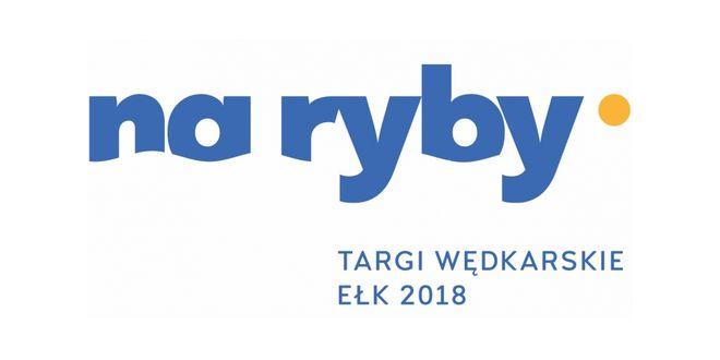 targi-wedkarskie-elk