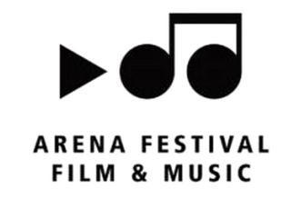 arena-festival-film-music