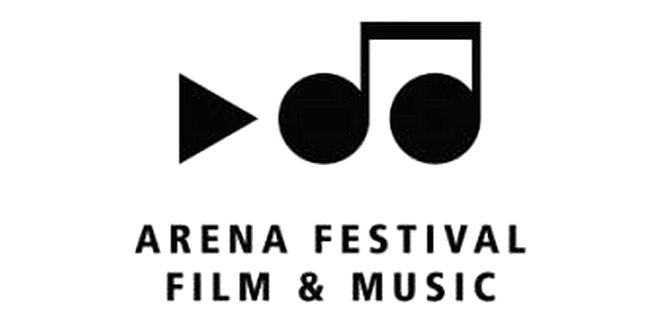 arena-festival-film-music