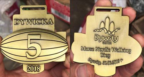 dywicka-5-medal