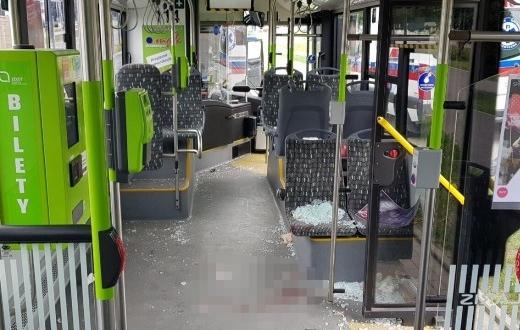 wypadek-autobus3.jpeg