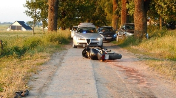 wypadek-motocykl367.jpeg