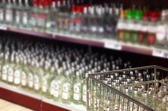 alkohol-sklep.jpg
