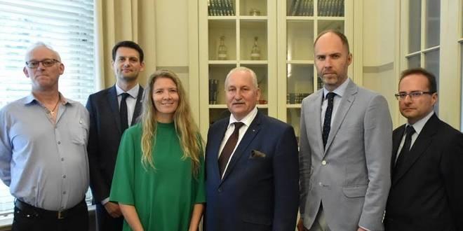 delegacja-bronholm
