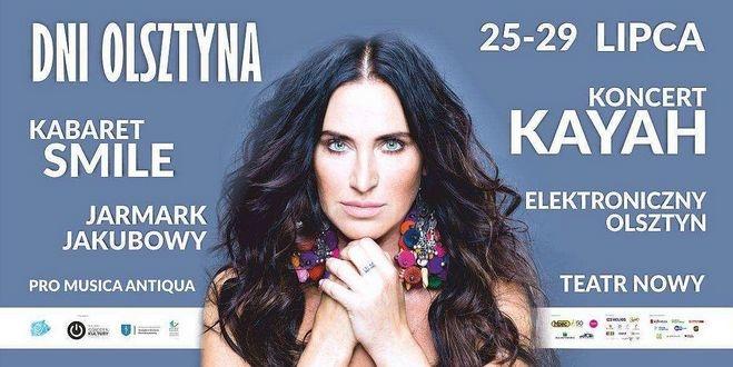 dni-olsztyna-2018