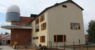 dywity-szkola-obserwatorium (1)