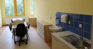 dywity-szkola-obserwatorium (11)