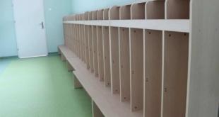dywity-szkola-obserwatorium (12)