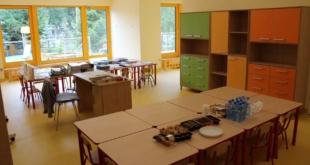 dywity-szkola-obserwatorium (15)