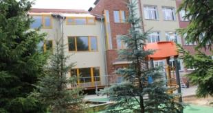 dywity-szkola-obserwatorium (19)