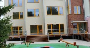 dywity-szkola-obserwatorium (3)