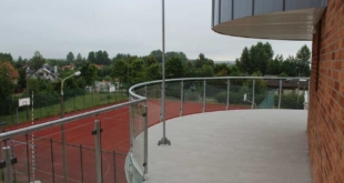 dywity-szkola-obserwatorium (5)