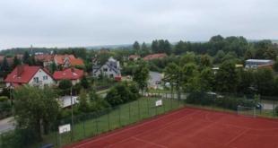 dywity-szkola-obserwatorium (6)