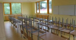 dywity-szkola-obserwatorium (9)