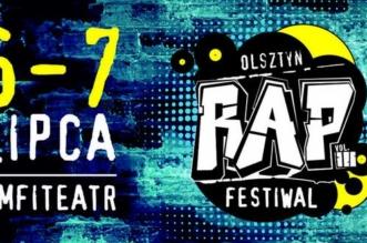 olsztyn-rap-festiwal3