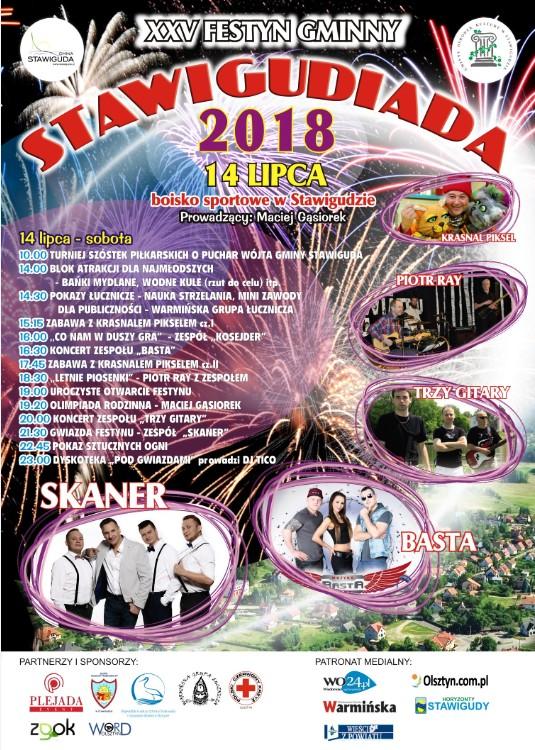 stawigudiada-2018