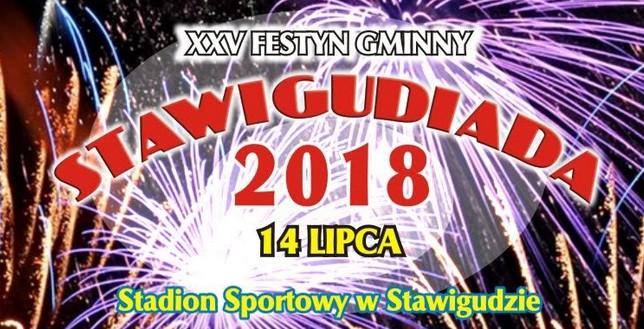 stawigudiada-2018a