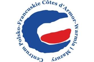 centrum-polsko-francuskie-wm