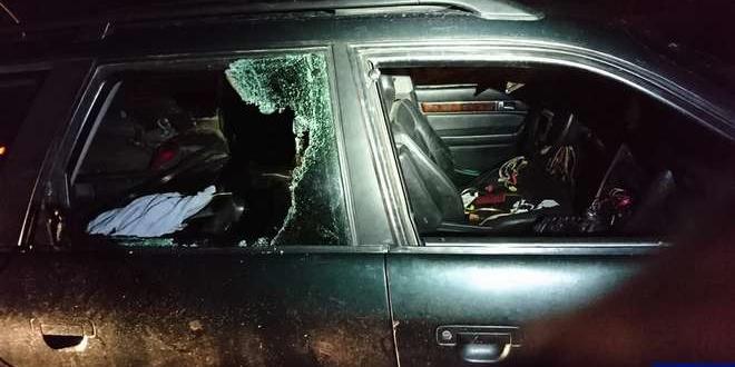 uszkodzone-auto34